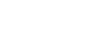 Mike's Tee Shop – Free U.S. Shipping